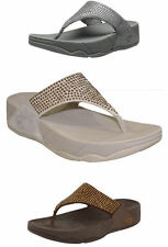 FitFlop Mid Heel (1.5-3 in.) Wedge Shoes for Women