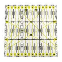 Acrylic Quilting Patchwork Ruler High Quality  Square Craft Sewing Supply
