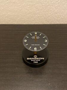 Rolex Explorer Precision Dial 5500 Singer Aftermarket