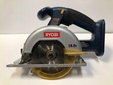 RYOBI TOOLS Circular Saw P501 (EPJ007245)