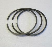 LISTER PETTER AD1 AD2 DIESEL ENGINE STANDARD SIZE PISTON RING SET 364709