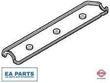 GASKET SET, CYLINDER HEAD COVER FOR FORD MAZDA ELRING 428.910 NEW