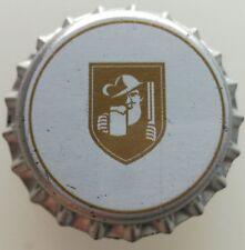 Germany Rare Old Unused Bottle Cap W. Dinkelacker Schönbuch Bräu Bier Beer Chapa