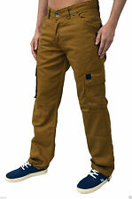 Corduroys Big & Tall 32L Trousers for Men