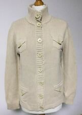 Cardigan Size 14 By South