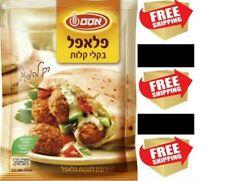 Packet x3 of Osem FALAFEL MIX free shipping Israeli Food   Kosher