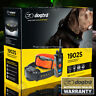 Dogtra 1900S Bundle IPX9K Remote 2-Dog Trainer 1902S