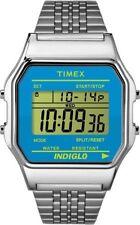 Orologi da polso Timex Classic Unisex