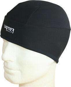 Raptor Ski/Skiing/Snowboarding Carvico Thermal Helmet Liner/Skull Cap/Hat Medium