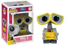 DISNEY POP VINYL ★ VINYLMATION ★ WALL-E ★  BNIB  ★ funko ★