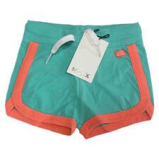 Mexx kuze Hose Jersey Shorts  Gr.128 Neu