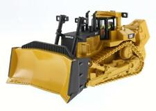 Diecast masters 85212 Caterpillar Cat D11T Track-Type Tractor 1/50