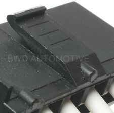 Brake Light Switch Connector-Pigtail BWD PT5701