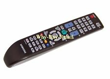 NEW OEM Samsung Remote Control Commander Remote Number AA59-00483A
