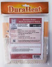 DuraHeat-Kerosene Heater Replacement Wick-DH-145