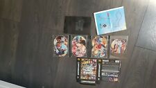 Grand Theft Auto 5 PC Physical Discs - No Key