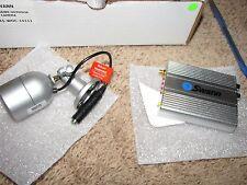 *Swann* SW231-WOC Wireless Camera Kit Refurbished MINT! 2.4GHz Security
