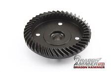 FID Dragon Hammer Diff crown gear Stock Part