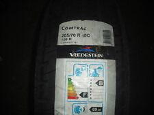 Vredestein Comtrac 205/70 R 15 C  106R  1 Stück  NEU!