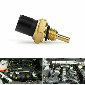 For Honda Accord Civic CR-V Odyssey Insight Enginne Coolant Temperature Sensor