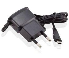 ♠ Ladegerät Ladekabel Micro USB passend zu Samsung Galaxy S S2 S3 Mini + Ace 550