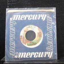 "Con Funk Shun - Ffun 7"" Mint- 73959 Vinyl 45 USA 1977 Mercury"