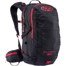 Backcountry Access [BCA] Float 32 Avalance Airbag Pack