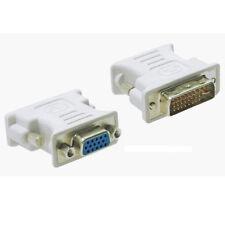 Conversor / adaptador AV