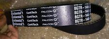 Continental ContiTech 8GTR-1440-36 Falcon Synchronous Belt