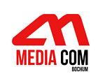 MediaCom-Bochum