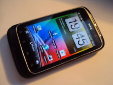 GENUINE HTC PG76100 - WILDFIRE S A510E WIFI ANDROID UNLOCKED 2G,3G,4G