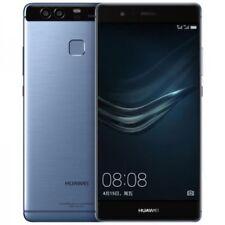 Cellulari e smartphone bianchi Huawei Huawei P9