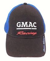 Beian Vickers Nascar GMAC Racing Sports Design Adjustable Cap Hat
