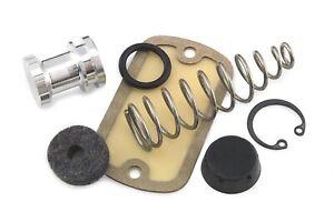 Bikers Choice 20510 Handlebar Master Cylinder Rebuild Kit