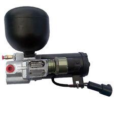 STC2783 RANGE ROVER P38 ABS BOOSTER PUMP REBUILT COMPLETE UNIT 95 - 02