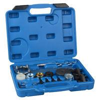 Timing Locking Tool Kit for 08-13 AUDI VW 2.0 Turbo TFSI EOS GTI A6 A5 A4 A3 Q5