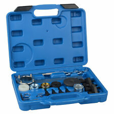 Timing Locking Tool Kit for 08-13 AUDI VW 2.0 Turbo TFSI EOS GTI A6 A5 A4 A3 Q5