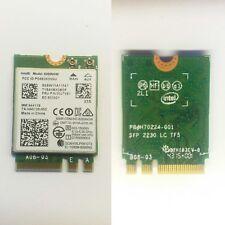 Original Lenovo Ideapad MIIX 700 WAN Wifi Carte 00JT481 Replacement Part