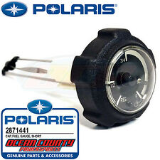NEW PURE POLARIS 2004 2005 2006 TRAIL BLAZER 250 OEM FUEL GAS CAP GUAGE 2871441