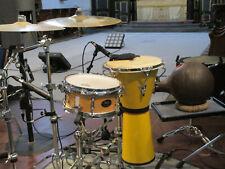 """Profi - """"Side-Snare""""   Maple-Kellershell - Snare 10"""" x 4,75""""  (Einzelstück)"""
