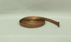"""Silk String for repair of kakejiku hanging scroll, 118.1"""" / 300cm L """"NEW""""  H2"""