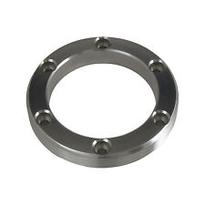 S Fix Stainless Steel Threaded Ring Set For Faro Amp Romer Portable Cmms