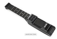 Jamstik Smart Guitar