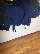 Lot Of 3 Scrub Pants