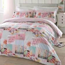 Linge de lit et ensembles Ashley Wilde pour chambre, 200 cm x 200 cm
