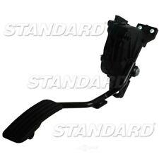 Accelerator Pedal Sensor Standard APS159 fits 04-05 Jaguar X-Type