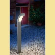 LINE 48 LED Lampioncino Lampione Lampada Esterno Giardino Illuminazione 6000 K