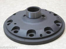 """Forged Steel Trac-Loc Posi Hat Cone 9"""" inch Ford Track Lock Traction Locker NEW"""