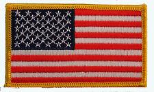 DISABLED AMERICAN VETERANS US FLAG FORWARD DAV Army Navy Air Force Marines