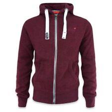 Sweats et vestes à capuches Superdry pour homme taille 2XL